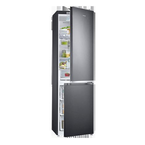 Réfrigérateurs & congélateurs